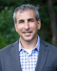 Attorney-Brad-Greene