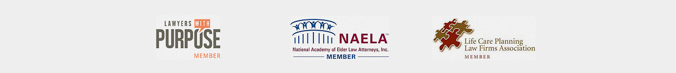 Professional Lawyer Affiliations
