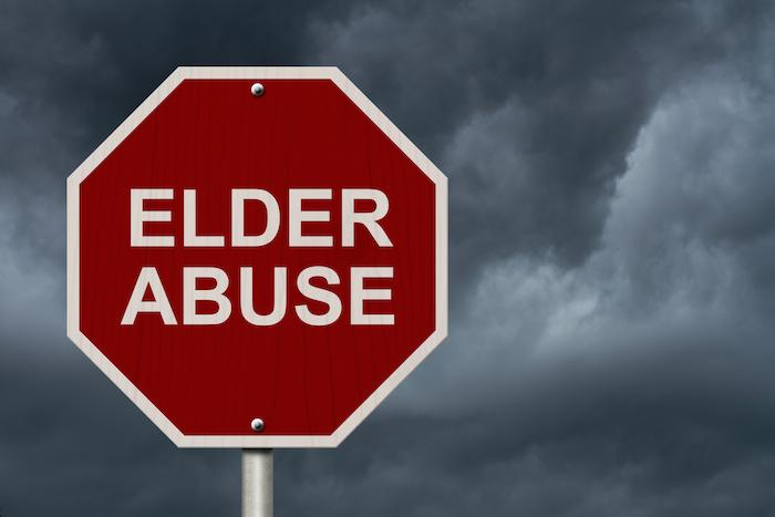 Cleveland-Elder-Abuse-Attorney