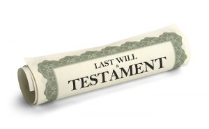 Cleveland Will And Testament Attorney