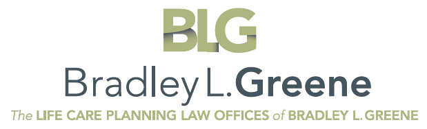Attorney Bradley L. Greene, Esq. | Cleveland Attorney